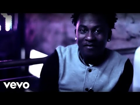 Charly Black - Gyal You A Party Animal Video Clip