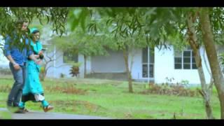 Koothara_ Malayalam Movie 2014_  Penne Ninte Song fullversion_HD720P