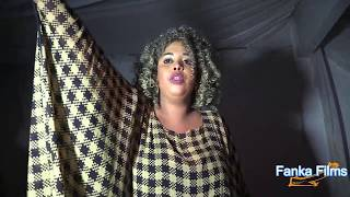 NASTEEXO INDHO  Oo  Keentay Heestii HIBO NUURA 2017 VIDEO HD