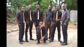Aic kigamboni, Upendo choir 2014.