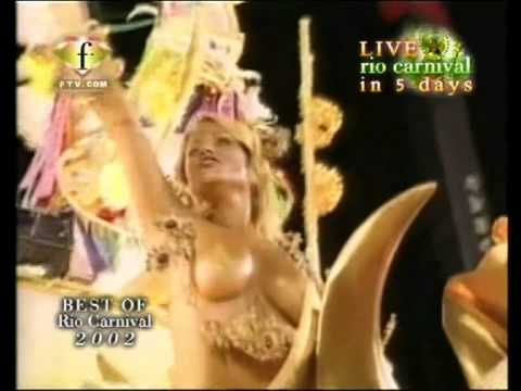 BEST of NET RIO 1
