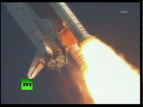 Xxx Mp4 NASA Video Of Space Shuttle Discovery Final Launch 3gp Sex