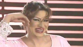 Saima Khan Mujra - Menu Har DAm Chete Rehn Tere New Mujra
