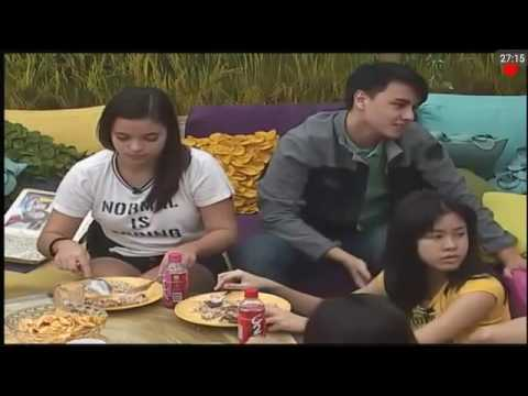 Xxx Mp4 LS Edward Trully Is Selfless When It Comes To Maymay 092916 3gp Sex