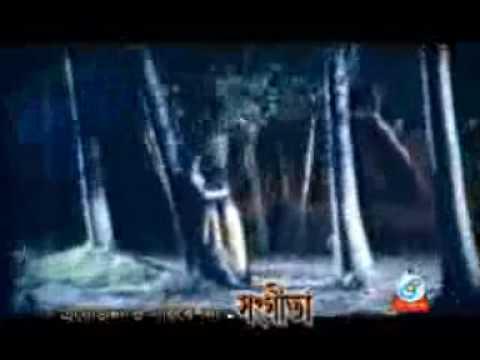 Xxx Mp4 Buk Vhora Valobasa Bangla Movie Song 3gp 3gp Sex