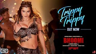 Bhoomi Movie Video & Audio Song ||  Sanjay Dutt, Aditi Rao Hydari, Sidhant