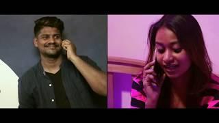 Un Kadhal Irundha Podhum (UKIP) - 2017 (Tamil Short Film) (Based on Current Trend)