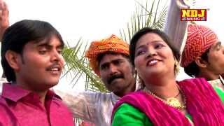 haryanvi latest Holi Song / Tera Roop Jigar Me Khatke /NDJ music