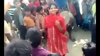 Band Baja super dance bhojpuri new wedding time