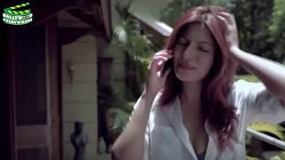 Shama Sikander's Sexaholic Is Hardcore & Explicit | Never Seen Before