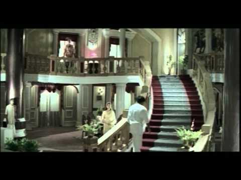 Gokulamlo Seetha Movie || Podderani Full Video Song || Raasi || Pawan Kalyan