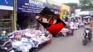 Meera Meera (Goan Konkani Song w/English Translatn.)   ~ Seby