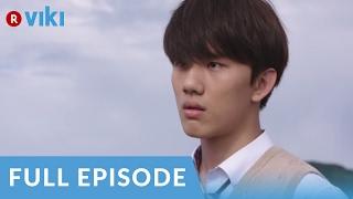 Nightmare Teacher EP 4 - A Viki Original Series | Full Episode