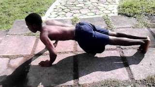 jamaica funny video