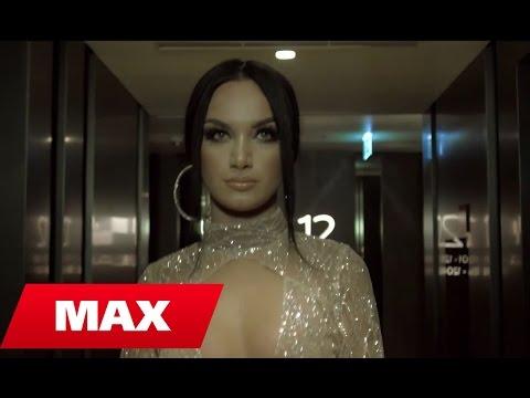 Xxx Mp4 Samanta Ft 2Ton Bashk Official Video 4K 3gp Sex