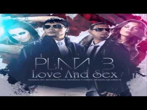 Xxx Mp4 Plan B La Dueña Del Rastrillete Love And Sex Prod By Dj Texweider ★REGGAETON 2013★ 3gp Sex