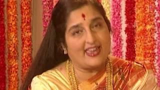 KHODIYAR AMRUTWANI Gujarati By ANURADHA PAUDWAL I Full HD Vidoe Song I T-Series Bhakti Sagar