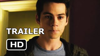 Beacon Hills High School (THE DUFF) Trailer Dylan O
