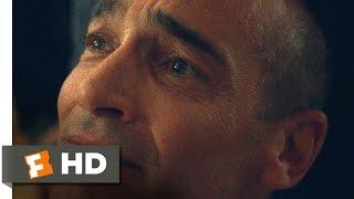 Nymphomaniac: Vol. II (8/10) Movie CLIP - Repressing Desire (2013) HD