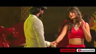 Phir Mujhe Dil Se Pukar Tu || Mohit Gaur || Rajasthan Film Festival 2016 Performance