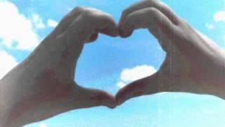 Bryan Adams - Baby I'm amazed by you