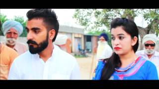 Forty 7 | Samar Ft Gopi Rai | New Punjabi Song 2017