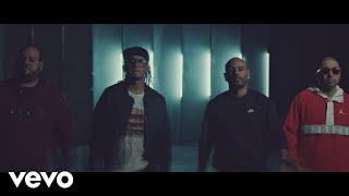 El Freaky - Twerk It ft. Jiggy D, Buxxi, Irie Kingz, Stanley Jackson