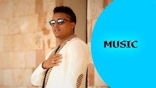 Eseyas Salh (Rasha) - Fikri Tedebesi | ፍቕሪ ተደበሲ - New Eritrean Music 2016 - Ella Records