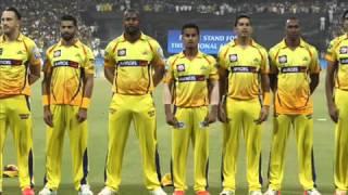 IPL 2016 Brand New Song