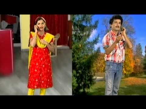 Papu pam pam | papu pam Pam - Faltu Katha - Episode 7 - Odiya Comedy - Brand New Odiya videos