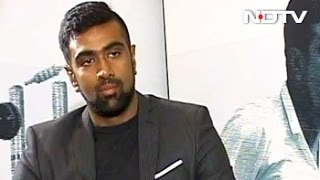 MS Dhoni is a Landmark Figure in Indian Cricket: R Ashwin to NDTV