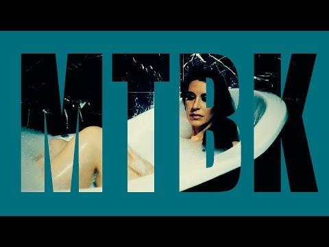 Xxx Mp4 MTBK Official Music Video BOHEMIA Lazarus Feat Deep Jandu Shaxe Oriah 3gp Sex