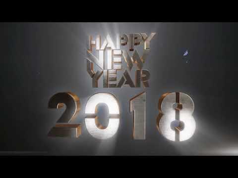 Xxx Mp4 HAPPY NEW YEAR 2018 SARAVANA VIDEOS SALEM 3gp Sex
