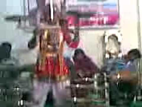 Xxx Mp4 Rajasthani Thaali Dance 3gp 3gp Sex