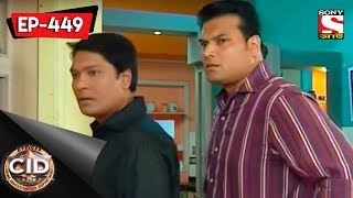 CID (Bengali) Ep 449- Fashion Show Murder- 16th July, 2017