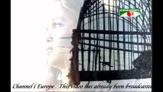 Bangla song by NODI