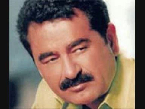 Ibrahim Tatlises Ormanci