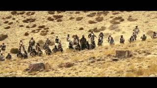 Act of Valor - Trailer (Deutsch) HD