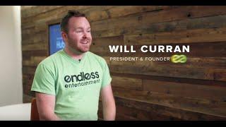 Endless Entertainment: HubSpot Customer Success Story