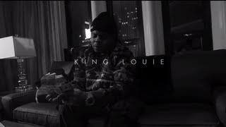 King Louie - More Bandz ( Official Video Shot by @WhoisHiDef )