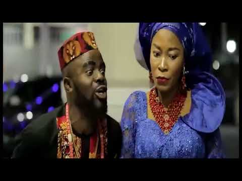 Xxx Mp4 Chief Imo Comedy Imo And Magi In Trouble At Rose Life Hotel Owerri 3gp Sex