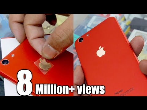 Xxx Mp4 Convert Oppo Mi Any Mobile In Iphone With Lamination Decorate Wrap Trick 3gp Sex