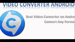 Video Converter Android PRO v1.5.7 cracked apk