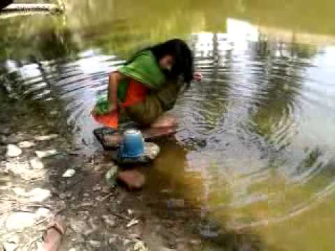 presela khan Video kushtia