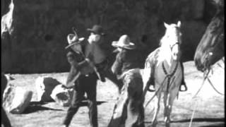 Hit the Saddle (1937)