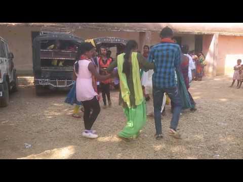 Xxx Mp4 Nigpuri Video Mp4 2017 3gp Sex