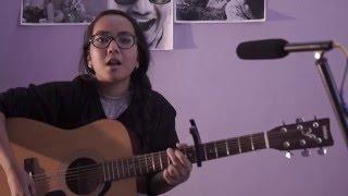 Nakhra Wakhra | Shraey Khanna | Siddharth Chopra | Guitar Cover | Chords