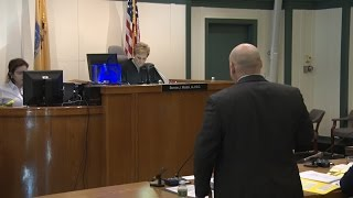 Judge to Decide on Criminal Complaint Alleging Christie Misconduct