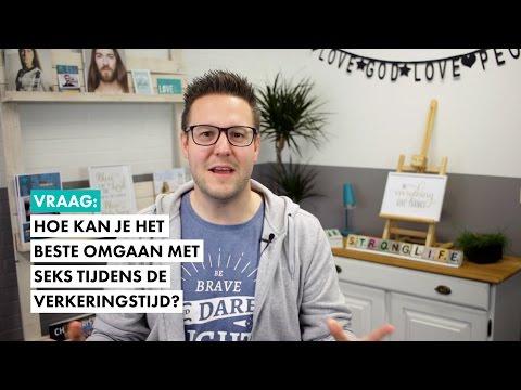 Xxx Mp4 Vraag Hoe Kan Je Het Beste Omgaan Met Seks Tijdens De Verkeringstijd 3gp Sex