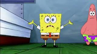 Spongebob Remix Vevo Rap god #Neil x Craft